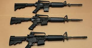 best gun deals on black friday no congress did not just vote to allow the mentally ill to buy