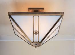 flush mount craftsman lighting arroyo craftsman utopian four light inverted semi flush mount light