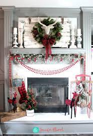 best 25 traditional christmas decor ideas on pinterest