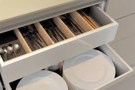 schubladeneins tze k che gröner dieküche diegeräte küchen und einbaugeräte in süßen