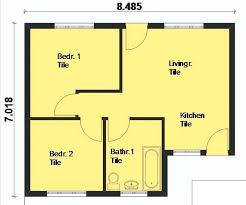 searchable house plans searchable house plans baby nursery floor plans search