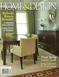home design magazines 33 best our covers images on home design magazines