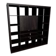 ikea expedit tv bookcase unit thesecretconsul com