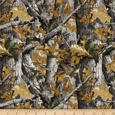 camo home decor plain realtree allover discount designer fabric fabric com