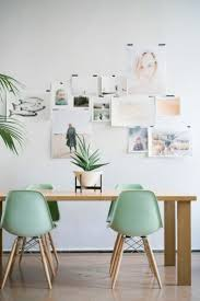 Dining Room Modern Best 25 Scandinavian Chairs Ideas On Pinterest Dining Room