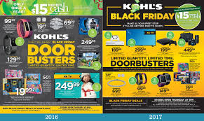 20 kohl s black friday deals that prove this sale is better than