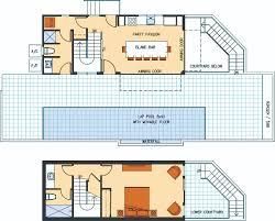 100 cabana house plans pool cabana floor plans wood