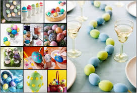 blown easter eggs 50 easter egg decorating ideas links coolest family on the block