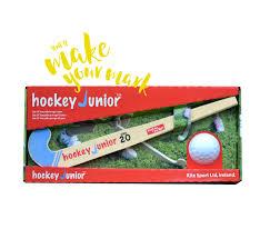 hockey jnr kite sports