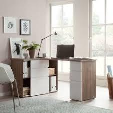 bureau d4angle bureaux d angle meuble design pas cher home24 be