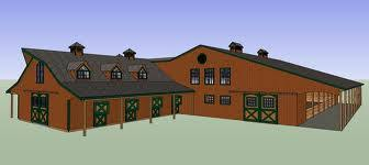 Best Horse Barn Designs Best Horse Barn Design Google Search Dogs U0026 Horses Pinterest