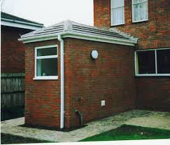 small extensions home improvements extensions and conversions