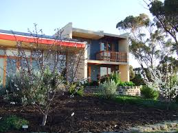 Eco Home Plans by Emejing Eco House Designs Australia Gallery Home Decorating