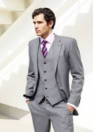 light grey suit combinations light grey suit combo dress yy