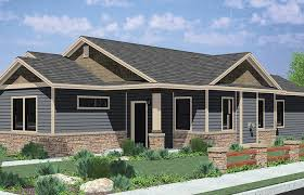 one story cottage style house plans single story cottage style house plans design one 1 2 small