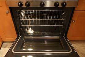 How To Replace Gas Cooktop Convert Your Gas Stove To Electric Or Vice Versa Angie U0027s List