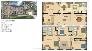 modular home plans florida modular house plans home two story jpgern floor ontario duplex