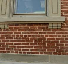 more than just vinyl u2013 the pros and cons of common siding