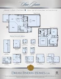 million dollar homes floor plans dream home floor plans encouraging uncategorized dream homes floor