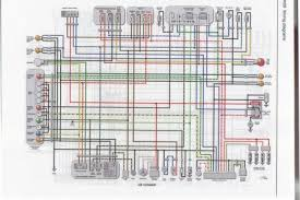 ultima ignition wiring diagram ultima ignition installation