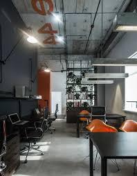ambiance bureau le mobilier de bureau contemporain 59 photos inspirantes archzine fr