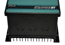 dc3n 12d 4x 010 ai in stock reliance electric dc3 drives