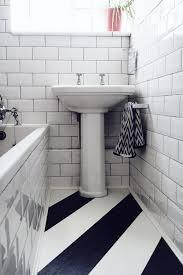 Laminate Flooring In The Bathroom Fitting Laminate Flooring In The Kitchen And Bathroom U2014