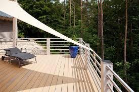 sonnensegel befestigung balkon sonnensegel für den balkon die perfekten schattenspender