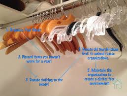 preparing your home to sell declutter u0026 organize your closet