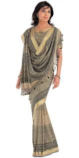 Mumtaz Style Saree Draping Different Drapes Of Saree