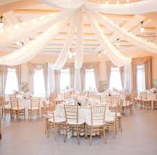 pipe and drape wedding pittsburgh pipe and drape rental custom pipe and drape rentals