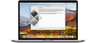 how to install windows on your mac with boot camp apple support