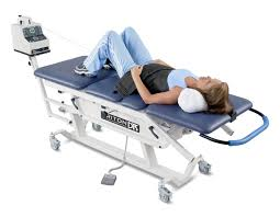 elite chiropractic tables replacement parts the truth about spinal decompression