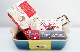 christmas gourmet food gift baskets u0026 hampers the gift loft nz