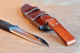 meilleur couteaux de cuisine meilleur couteau de cuisine du monde excellent comment choisir un