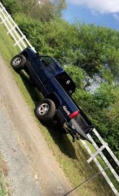 1983 Chevy Shortwide 4x4 - 139 best chevy images on pinterest chevrolet trucks lifted