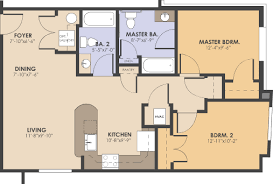 2 bedroom apartments dc eastbrooke affordable apartments in washington dc