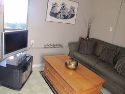 vancouver 2 bedroom rental mountain top holiday house close to