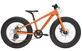 peugeot mountain bike peugeot jfb20 fat bike u2013 natu u0027rando