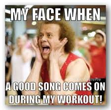 Gym Motivation Memes - 25 workout memes that gym goers fitness addicts will totally relate to