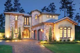 mediterranean style house plans 38 mediterranean style home windows mediterranean style house