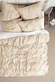 Anthropologie Duvet Covers Toulouse Duvet Queen 229 Anthropologie Com Home Bedroom
