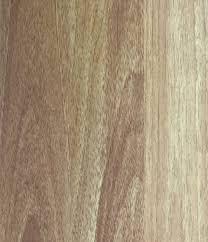 Laminate Flooring Colours Laminate Flooring Colour Vohringer Laminate Floor