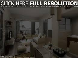 www home interior designs small home interior design ideas interior design for small apartment