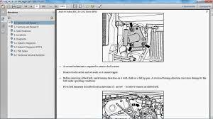 2001 audi a6 user manual pdf u2013 juan