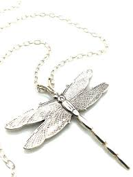 Unique Dragonfly Gifts 200 Best Dragonfly Libellule Libelle Images On Pinterest Dragon