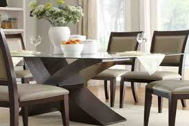 ikea dining room table and chairs dining room table chairs sale cape town glass ikea 5167 may 2018