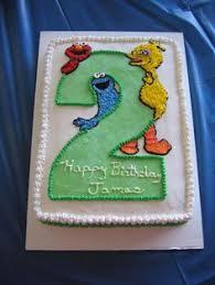 sesame street cake google search sesame street cakes