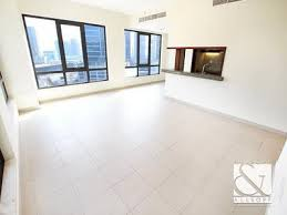 one bedroom apartment for sale in dubai 1 bedroom apartments flats for sale in downtown dubai 1084