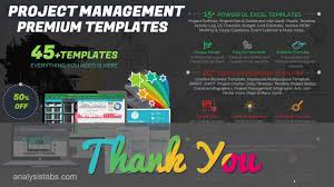excel template project planner best project management templates creative powerful youtube best project management templates creative powerful